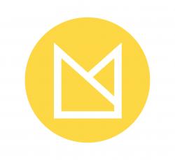 Melissa Doucet logo