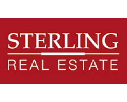 Sterling Preddie, Owner logo