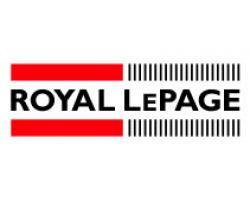 Royal LePage Northen Reality Leaders logo