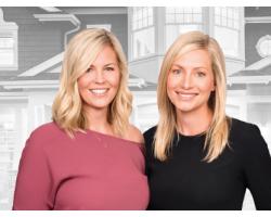 Ashley & Lisa Real Estate image