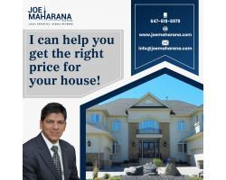 Joe Maharana image