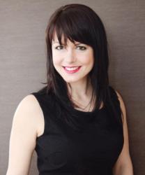 Tina Abernethy photo