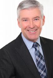 Michel Messier photo