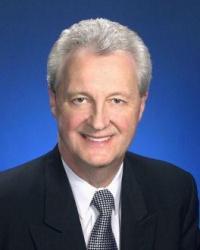 Jim Isherwood