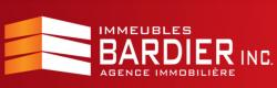 IMMEUBLES BARDIER INC. logo
