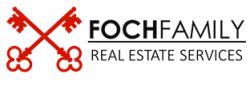 foch family logo
