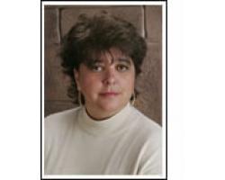 Sharon Ghory image