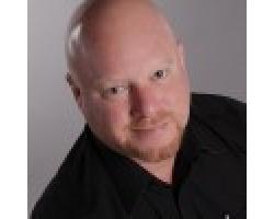 Steve Davies image