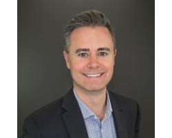 Adam Stewart, Realtor®, Guelph Real Estate Professional image