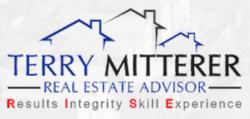 Terry Mitterer logo