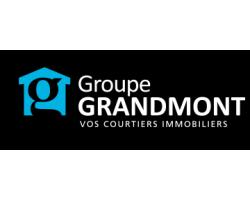Groupe Grandmont logo