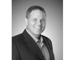 Dan Jones, Personal Real Estate Corporation image