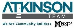 Atkinson Team at eXp Realty logo