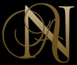 Nabeel Amjad logo