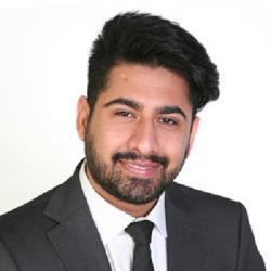 Nabeel Amjad photo