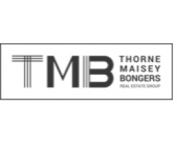 Thorne Maisey Bongers Real Estate Group logo
