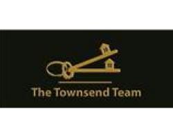 The Townsend Team logo