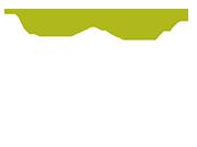 MARTIN CHIASSON logo