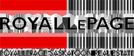 Lorri Walters logo