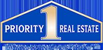 Mark Stain logo