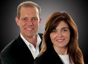 Paul Kahkonen & Karen Kahkonen photo