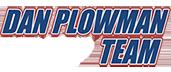 Dan Plowman logo