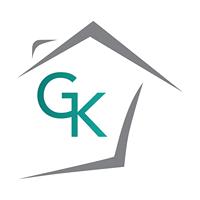 Kinash Real Estate Group photo