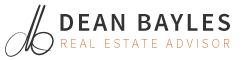 Dean Bayles logo