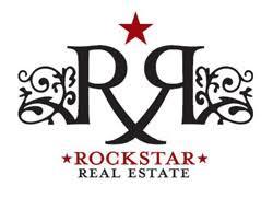 Rob Break logo