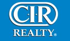 Gary Lock  logo