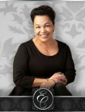 Elaine Cross Realty Executives photo