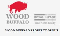 Brett Campbell logo