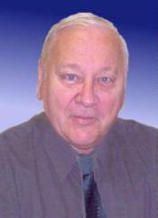 Bill Black photo