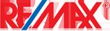 Dean Fuller logo