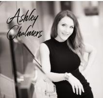 ASHLEY CHALMERS photo