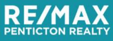 Pamela Hanson logo