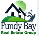 Fundy Bay Real Estate Group Inc. logo