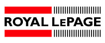 Aleksandar Antonijevic logo