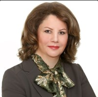 Sepideh Foghani photo