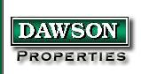 Dawson Properties logo