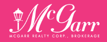 McGarr Realty photo