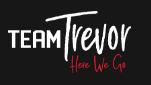 Team Trevor logo