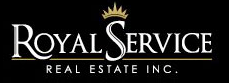 Royal Service Real Estate Inc logo