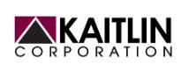 KAITLIN CORPORATION logo