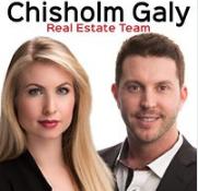 Chisholm Galy Real Estate Team