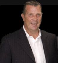 Mike Grahame