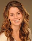 Kristin Ghent