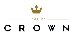L'Equipe Crown photo