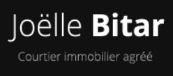 Joëlle Bitar logo