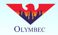 olymbec logo